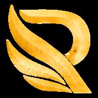 www.royalroad.com